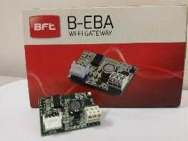 beba_wifi